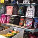 SCHOOL BAGS  photo album thumbnail 1